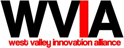 West Valley Innovation Alliance